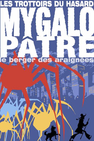 mygalopatre-affiche